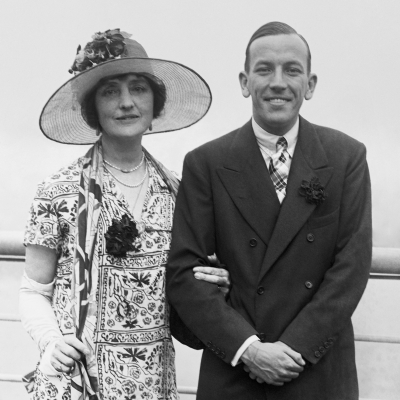 Lilian_Braithwaite_&amp;<em>Noël_Coward English actress Lilian Braithwaite with Noël Coward co starred in his play The Vortex..jpg