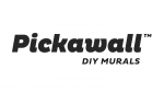 Pickawall