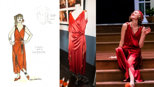 Imogen red dress.jpg