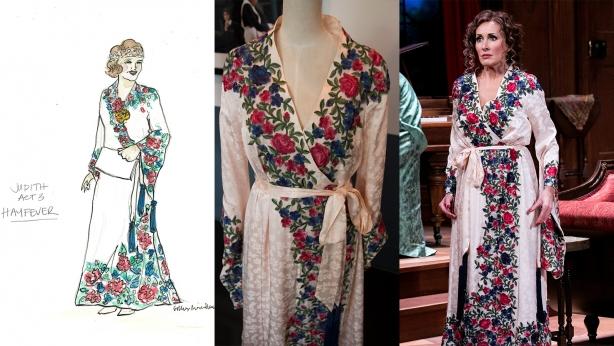 Marina dressing gown.jpg