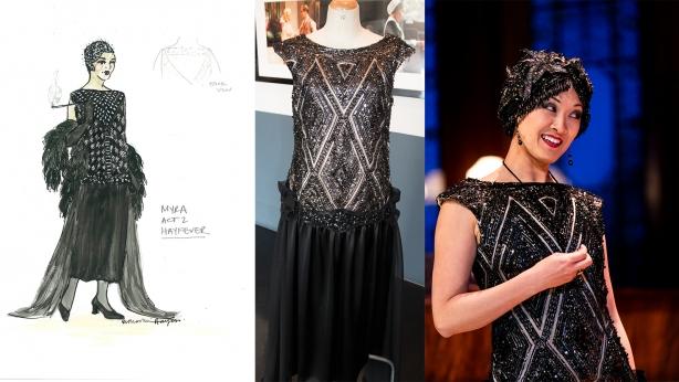 Monica black dress.jpg
