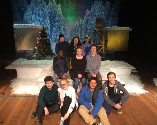 Almost, Maine Cast.JPG