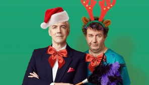 Odd-Couple_XMAS_RGB-800x450-web.jpg