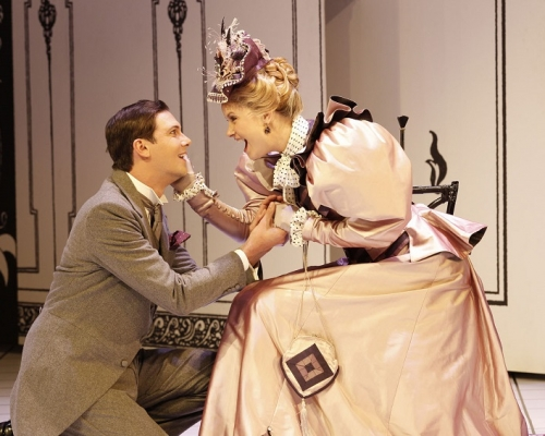 MTC THE IMPORTANCE OF BEING EARNEST Photo JEFF BUSBY_0178.JPG