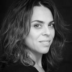 Leticia Cáceres