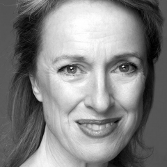 Heather Bolton
