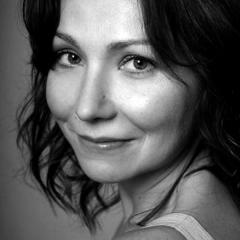 Anita Hegh