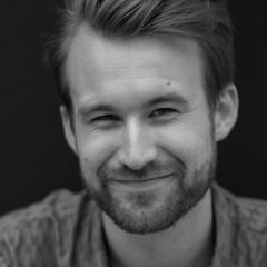 Owen Phillips