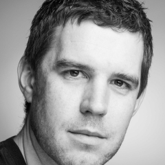 Ben Hughes