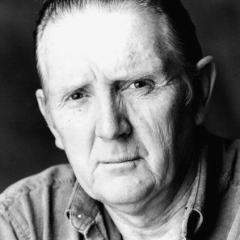 Ronald Falk