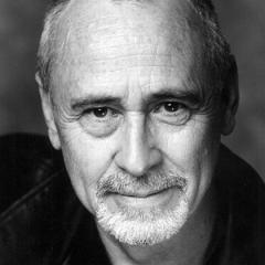 Roger Oakley