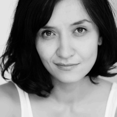 Christina O'Neill