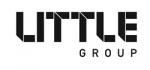 Little-Group-Logo.jpg