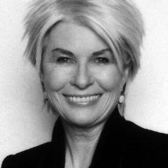 Robyn Nevin