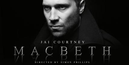 Macbeth_800x450px_NEW.jpg