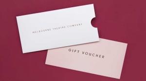 MTC Gift Voucher
