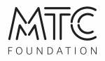 MTC Foundation
