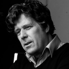 Pol Heyvaert