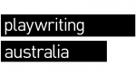 Playwriting Australia