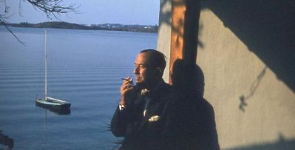 NC_Noël_Bermuda_600.jpg