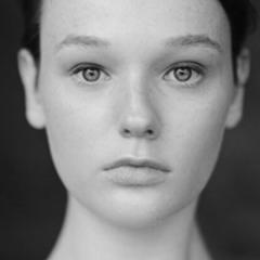 Emily Milledge