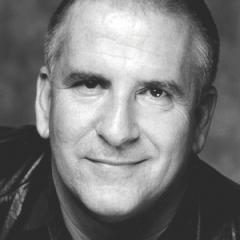 Nigel Levings