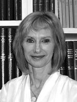 Denise Varney