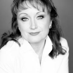 Caroline O'Connor