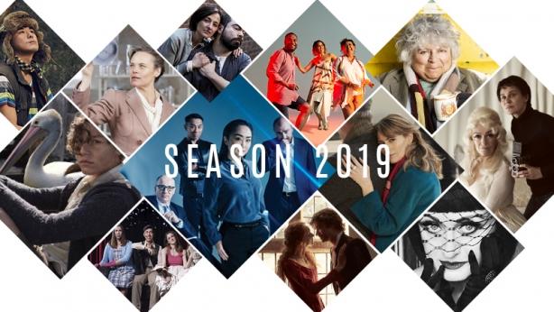 Season2019_MainImage_800x450px_Titles_Season2019.jpg