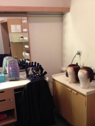 wig room.jpg