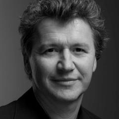 Simon Phillips