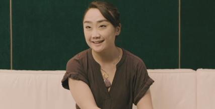 Jing-Xuan Chan