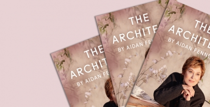 The Architect programme
