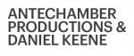 Antechamber Productions & Daniel Keene