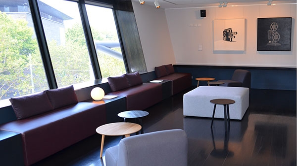 North-lounge-large.jpg