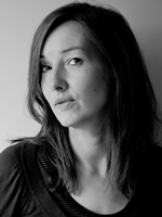 Deborah Bruce