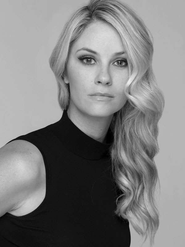 Christie Whelan-Browne