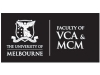 VCA and MCM