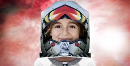 boy_edge_finished_helmet_final_WEB_1100px_SRGB copy.jpg