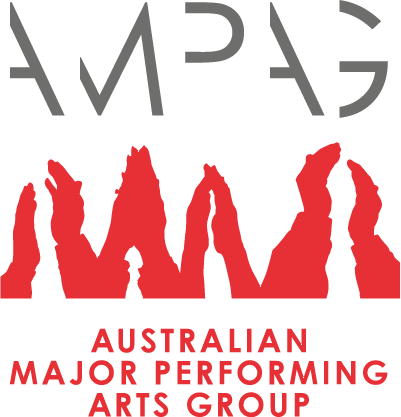 Australian Major Performing Arts Group