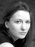 Anna Kerrigan